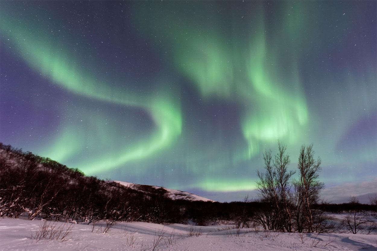 Icelandic tourism translations